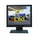Art.28517 LED-Monitor 17""