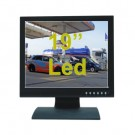 Art.28519 LED-Monitor 19""